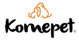 Komepet Food and accessories